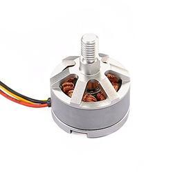 Bugs 2 Counter Clockwise Brushless Motor - Genuine Force1 CC