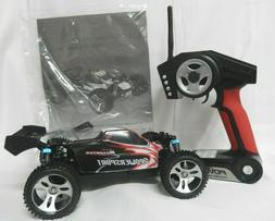 TOZO C1022 RC CAR High Speed 32MPH 4x4 1:18 RC Scale RTR Rac