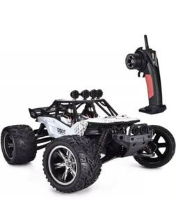 TOZO C2035 1:12 RC Cars High Speed 30MPH Scale RTR Remote Co