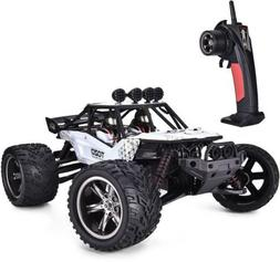 TOZO C2035 1:12 RC Cars High Speed 30MPH Scale RTR Remote