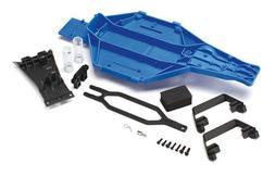Traxxas Chassis Conversion Kit - Slash2WD Low CG TRAC5830