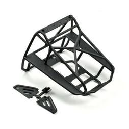 CROSS Nylon Roll Cage Spare Parts RC 1/10 SR4 Crawler Model
