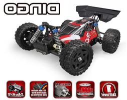 Cheerwing RC Car 1:16 2.4CHZ 4WD Off Road RC Buggy High Spee