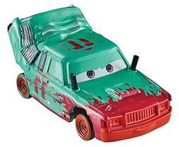 Disney/Pixar Cars 3 Pile Up Die-Cast Vehicle