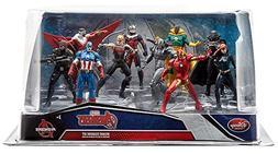 Disney Marvel Avengers Captain America: Civil War Exclusive