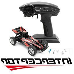 EMAX Interceptor BNR FPV Indoor Race RC Camera Car with Radi