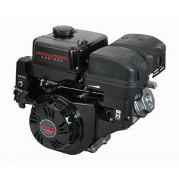 PREDATOR ENGINE 13 HP OHV Horizontal Sh