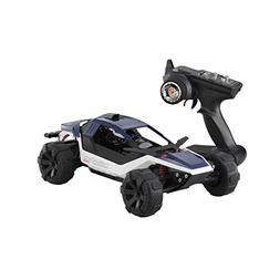 Kyosho EP 2WD R / S NeXXt RC Car  Type 3 Navy Blue