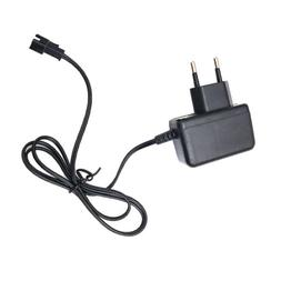 EU Standard Charger Accessories For RC Car  Remote Control C