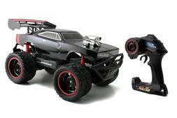 Fast and Furious elite off-road rc vehicle by Jada toys Remo