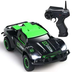 Fast Drifting Race Car Vehicle Remote Control Car Toy High S