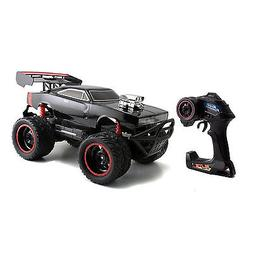 Jada Toys Fast & Furious Elite Off Road RC CAR, 1:12 Scale R