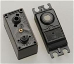 Futaba FCS9351 Servo Case Set S9351
