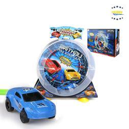 <font><b>rc</b></font> Toys 2019 Mini Pull Back Speed Rotati