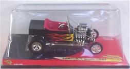 2003 Johnny Lightning 1/18 1923 Ford T-Bucket