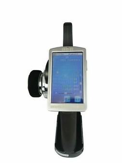 FLYSKY FS-iT4S 4CH Gun RC Transmitter Touch Screen with iA4B