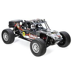 FS 53910 1/10 2.4G 4WD Brushed RC Racing Car