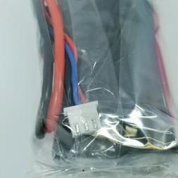 FSTgo 7.4V 1500mAh Li-ion Rechargeable Battery Pack for 1/12