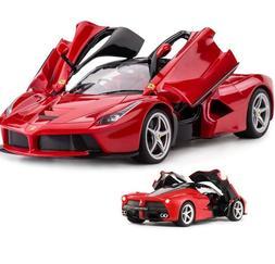 Gifts For kids La Ferrari Rc Car Toys for boys Remote Contro