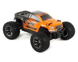 Arrma Granite 4X4 3S BLX 1/10 RTR Brushless Monster Truck