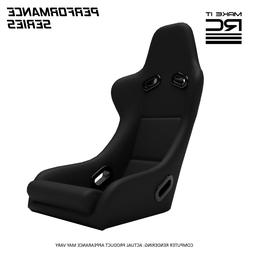 Make It RC GRS 300 Racing Seat for 1/10 Scale RC Car and Tru