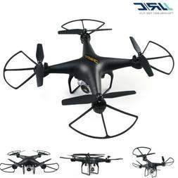 JJRC H68 Drone Cameras Helicopters 720P Wifi FPV UAV  RC Qua