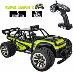 High Speed Remote Control Car Off road RC Car Fast RC Truck