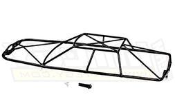 Integy RC Model Hop-ups T4071 Type II Steel Roll Cage Body f