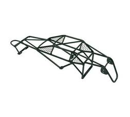 Integy Hobby RC Model T8089 Steel Roll Cage Body for 1/10 El