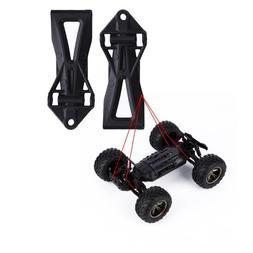 Hosim RC Car Hem Arm SJ08 Accessory Spare Parts 15-SJ08 for