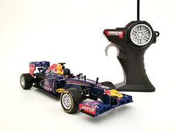 Maisto ~ Infiniti Red Bull Formula 1 Racing Car # R/C Radio