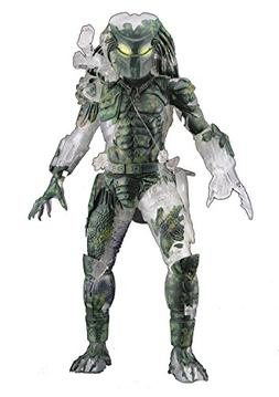 NECA Predator 1/4 Scale Action Figure