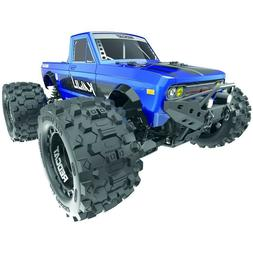 Redcat Racing Kaiju Brushless Monster Truck 1/8 Scale RC Car