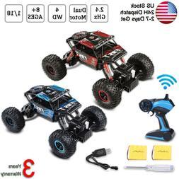 rc 1 10 rc car scale accessories