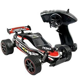 Rabing-KingPow 2.4 GHz 1:20 Rc Car High Speed 25 killometer/