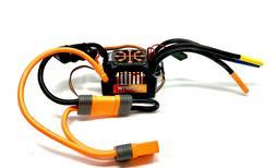 Arrma KRATON 6s BLX - ESC (Brushless Speed Control talion se