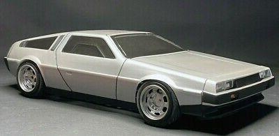 1 10 rc car body shell dmc