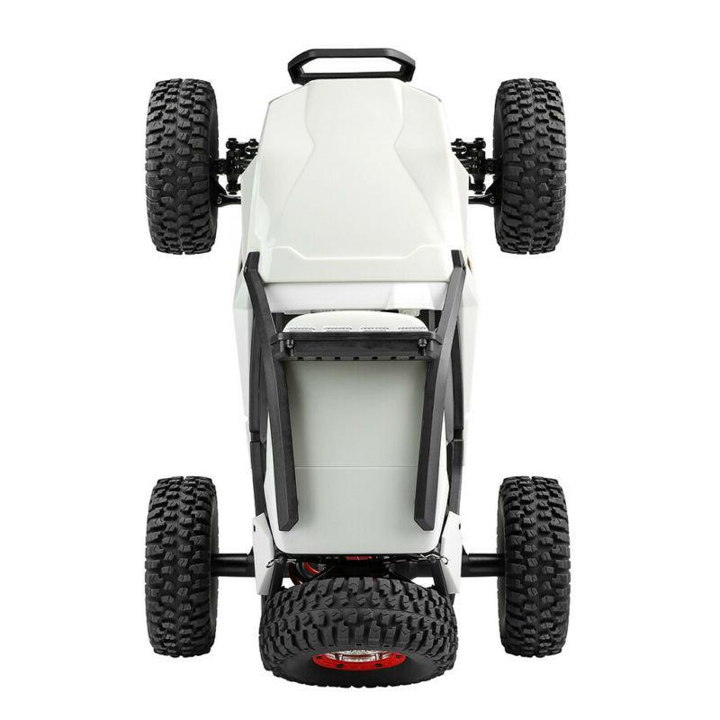 WLtoys XK 12429 1:12 RC Car Car NEW