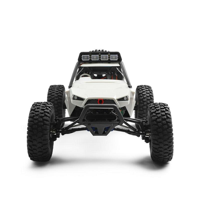 1:12 Off-Road Car High Speed 40KM/H 2.4G RC