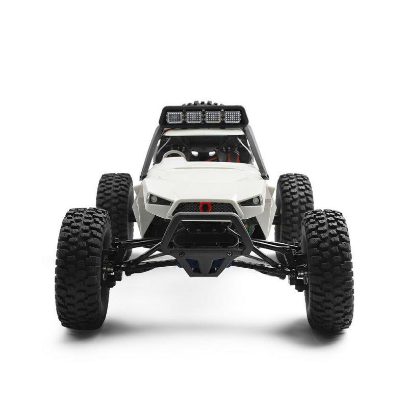 WLtoys XK RC 2.4G Car NEW