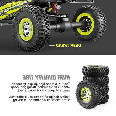 1/12 Monster Truck Crawler RTR Extreme TOYS