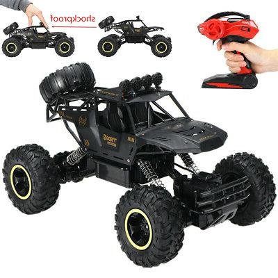 1/12 Truck Car Toy