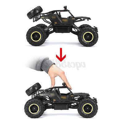 1/12 RC Truck Car Toy