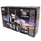 Tamiya 1:14 Grand Hauler Custom Truck EP RC Car Kit On Road