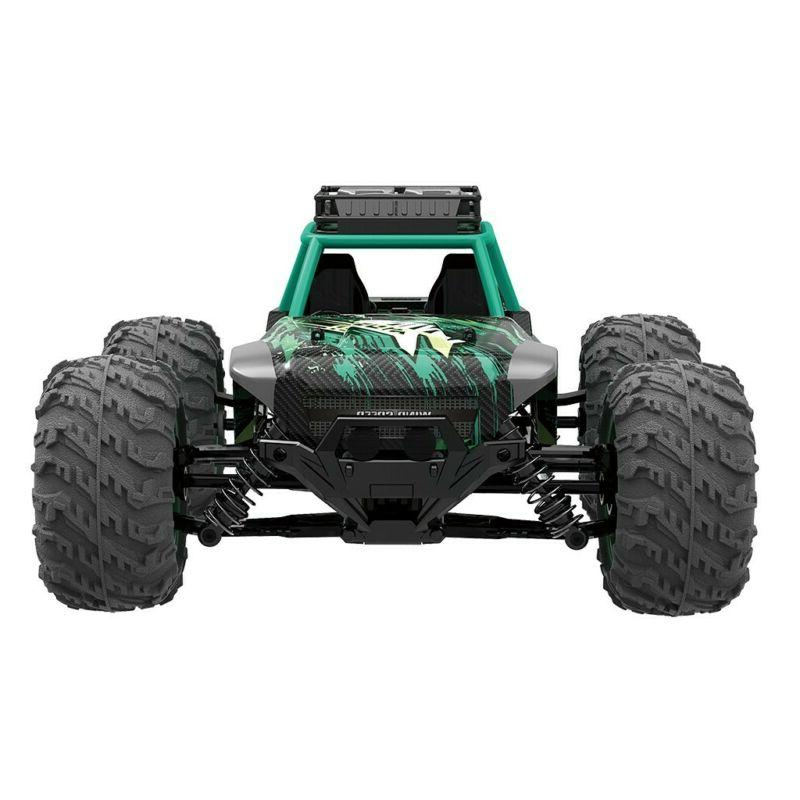 1:14 RC Car Remote Truck High Road RTR