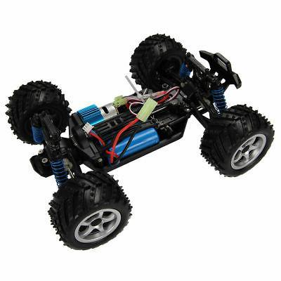 1:18 2.4G High RC Radio Control Off Road Vehicle Racing New