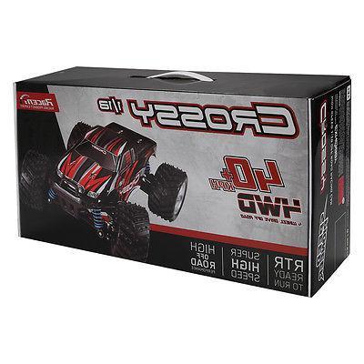 1:18 RC Radio Remote Control Road Vehicle Racing