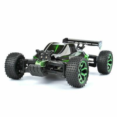 4WD 2.4G RC Cars Racing Vehicle High-Speed Toy