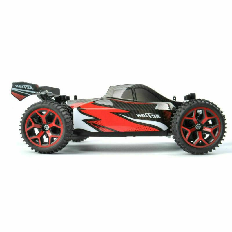 1/18 Control RC Cars High-speed