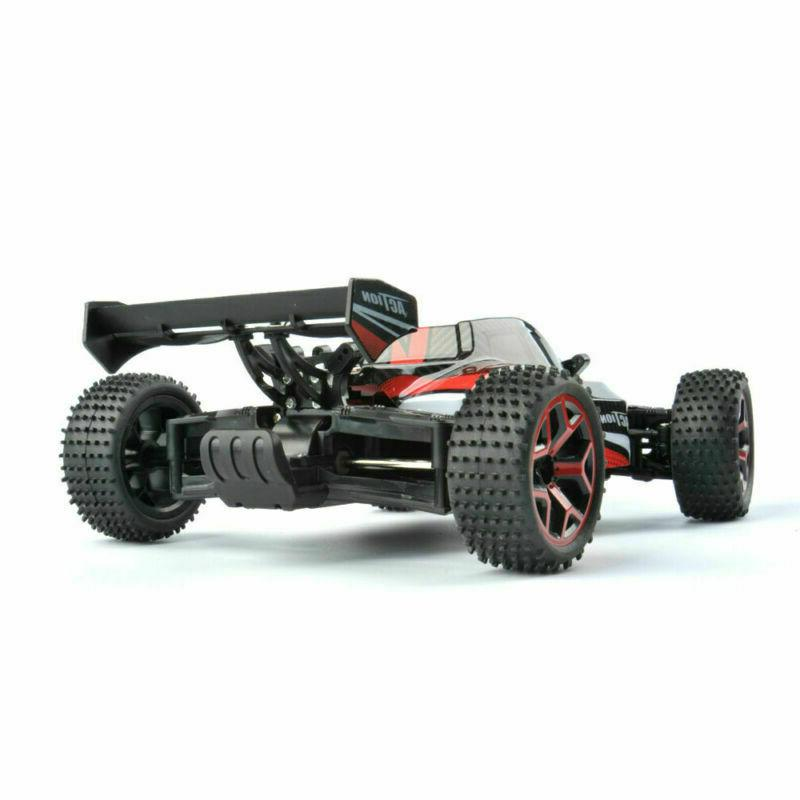 1/18 4WD RC Cars High-speed Off Racing